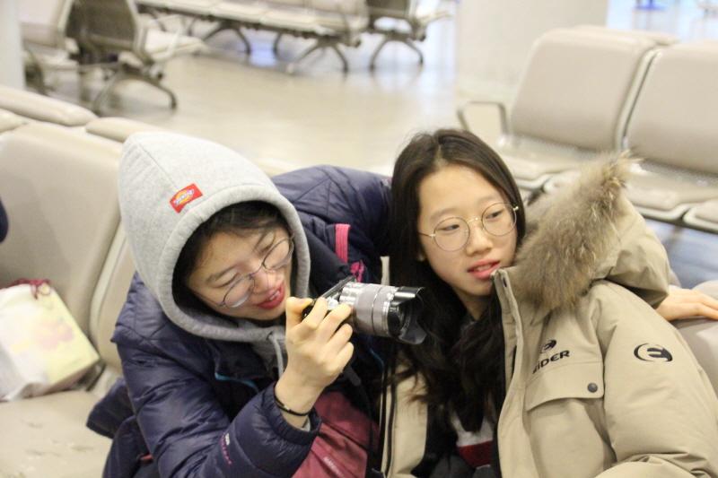 크기변환_ChinaPhoto3458.JPG