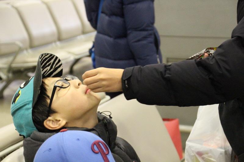 크기변환_ChinaPhoto3446.JPG