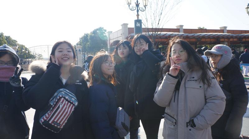 크기변환_ChinaPhoto2658.JPG
