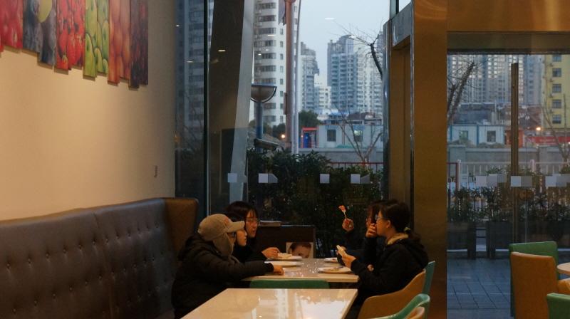 크기변환_ChinaPhoto2544.JPG