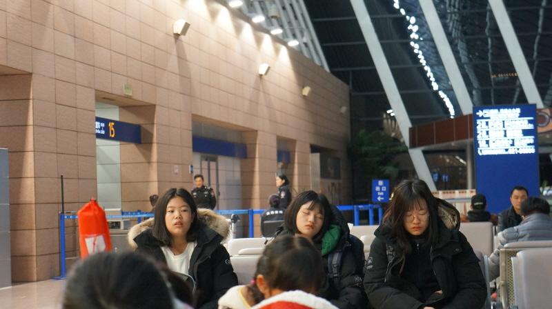 크기변환_ChinaPhoto3401.JPG