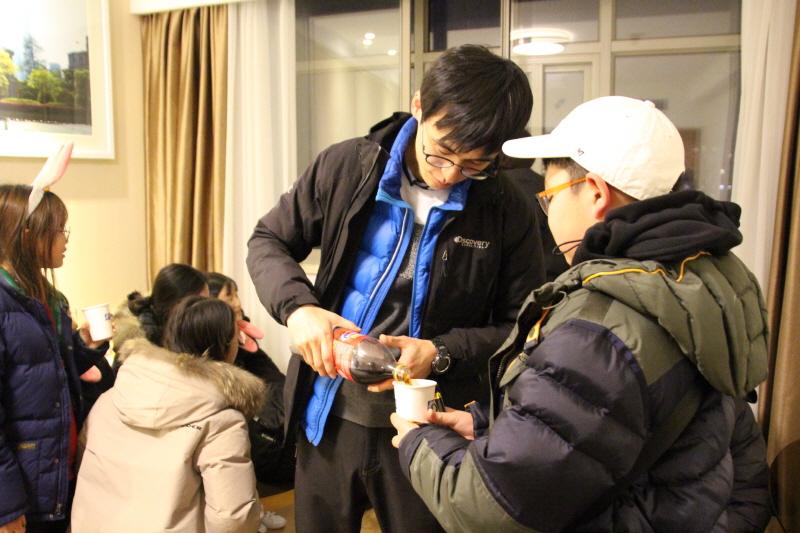 크기변환_ChinaPhoto3382.JPG