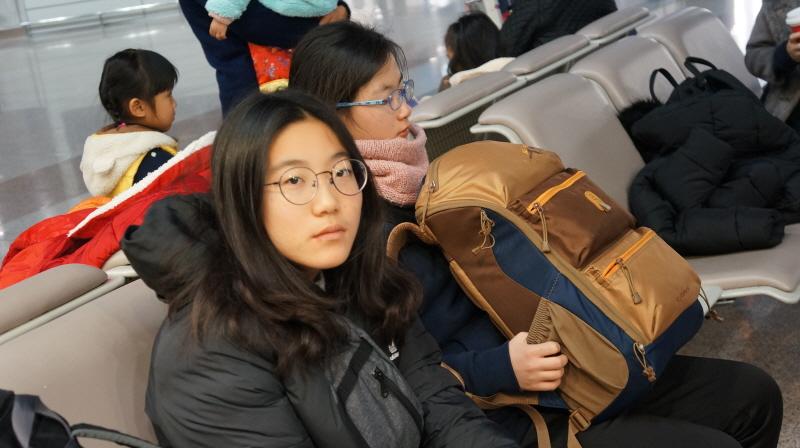 크기변환_ChinaPhoto3393.JPG