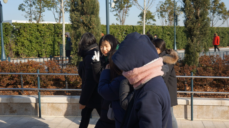 크기변환_ChinaPhoto2648.JPG