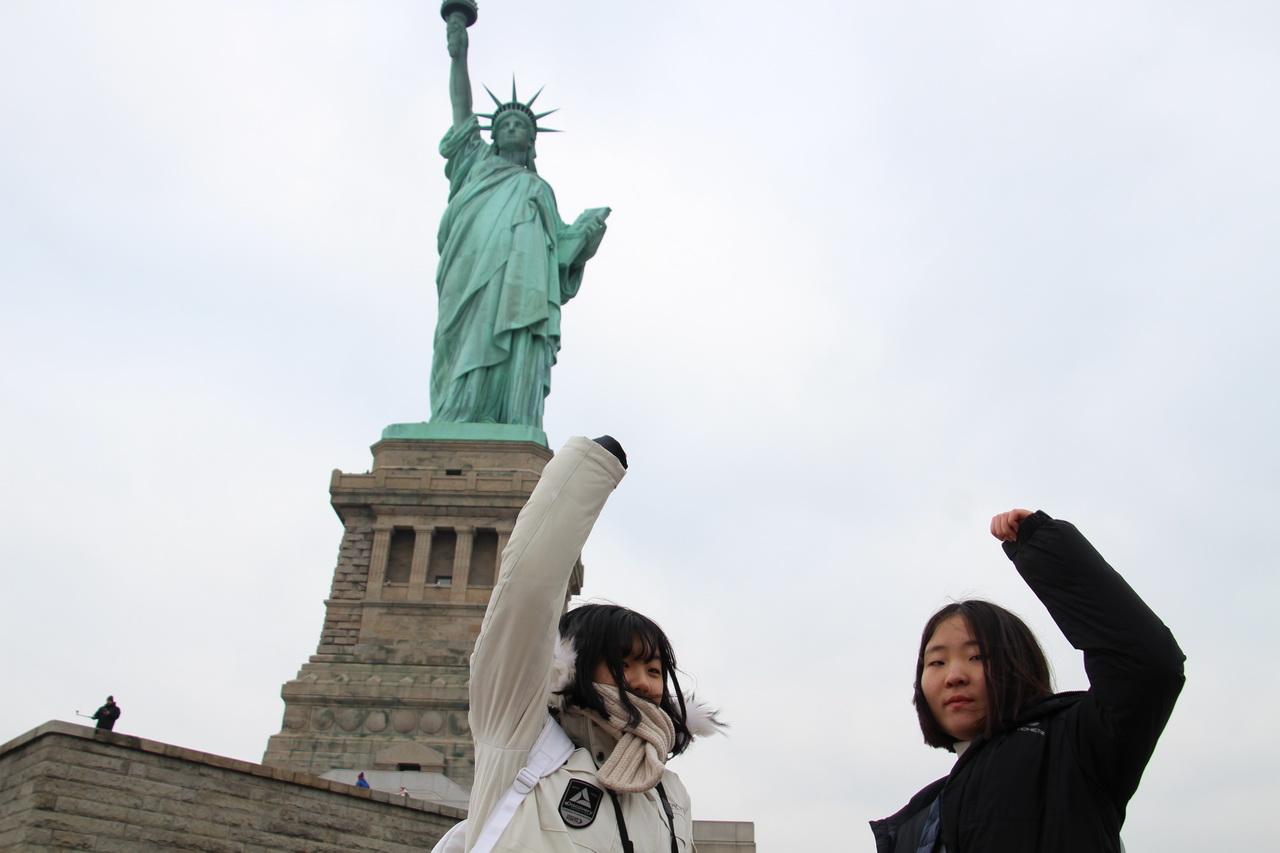 America_0221.JPG
