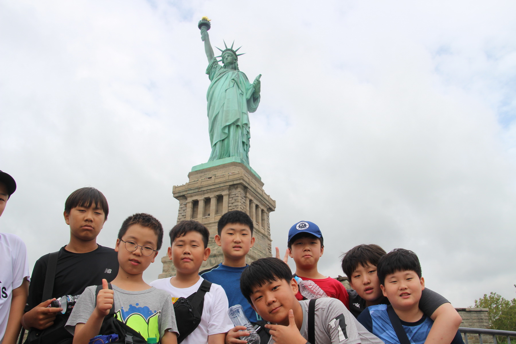 America_0218.JPG