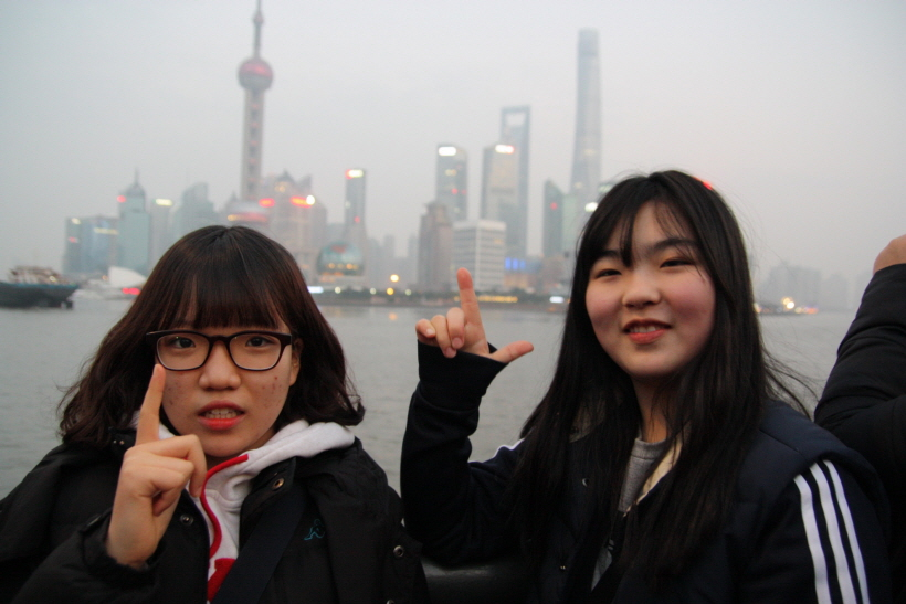 CHINA_0134.JPG