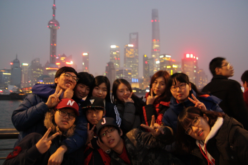 CHINA_0136.JPG