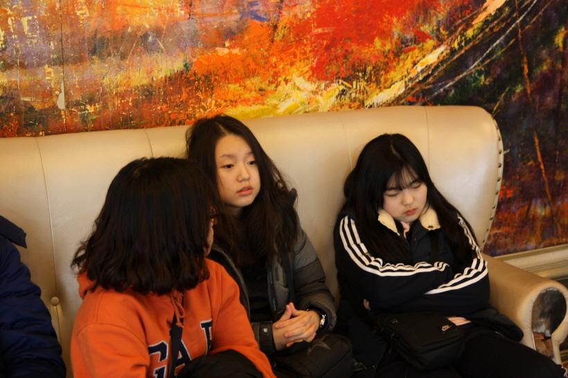 CHINA_0084.JPG