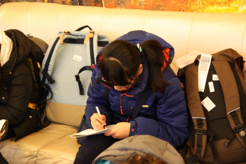 CHINA_0081.JPG