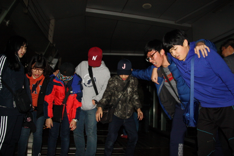 CHINA_0109.JPG