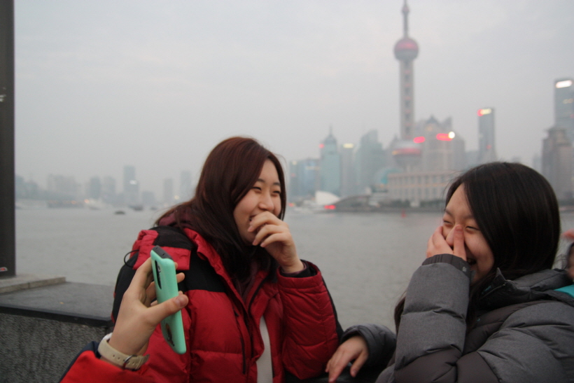 CHINA_0131.JPG