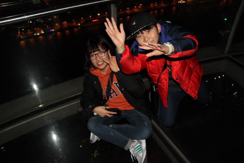 CHINA_0111.JPG