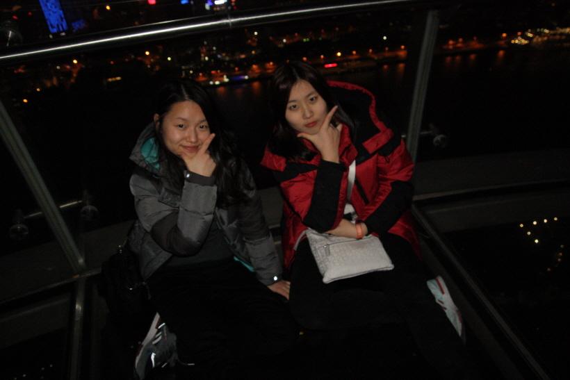 CHINA_0108.JPG