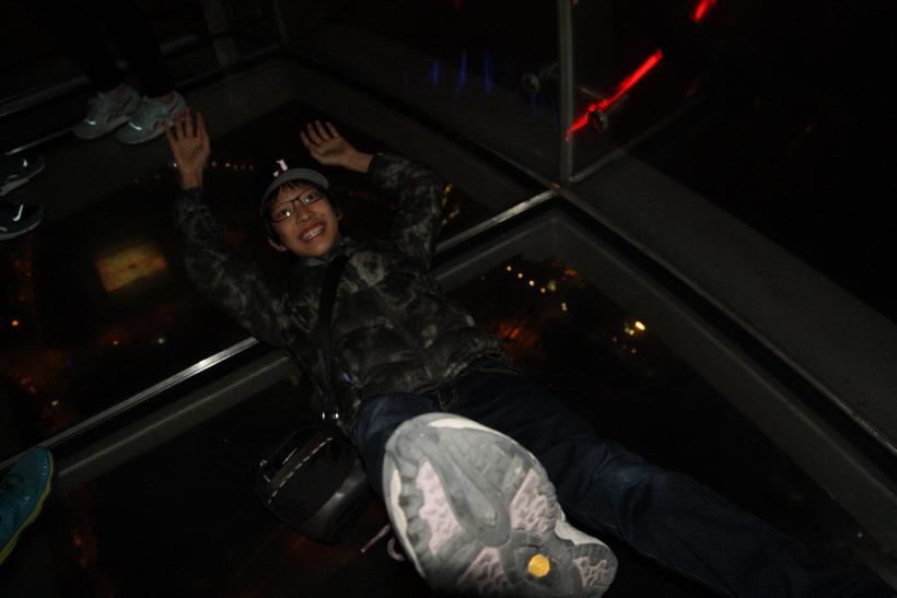 CHINA_0107.JPG