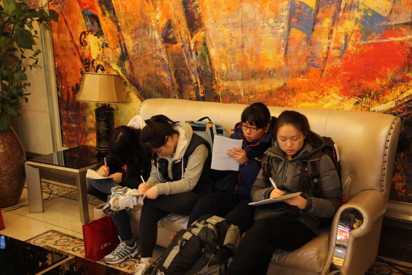 CHINA_0077.JPG