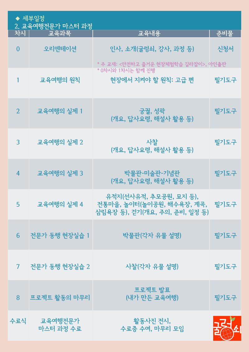 서울굴렁쇠04 사본.png