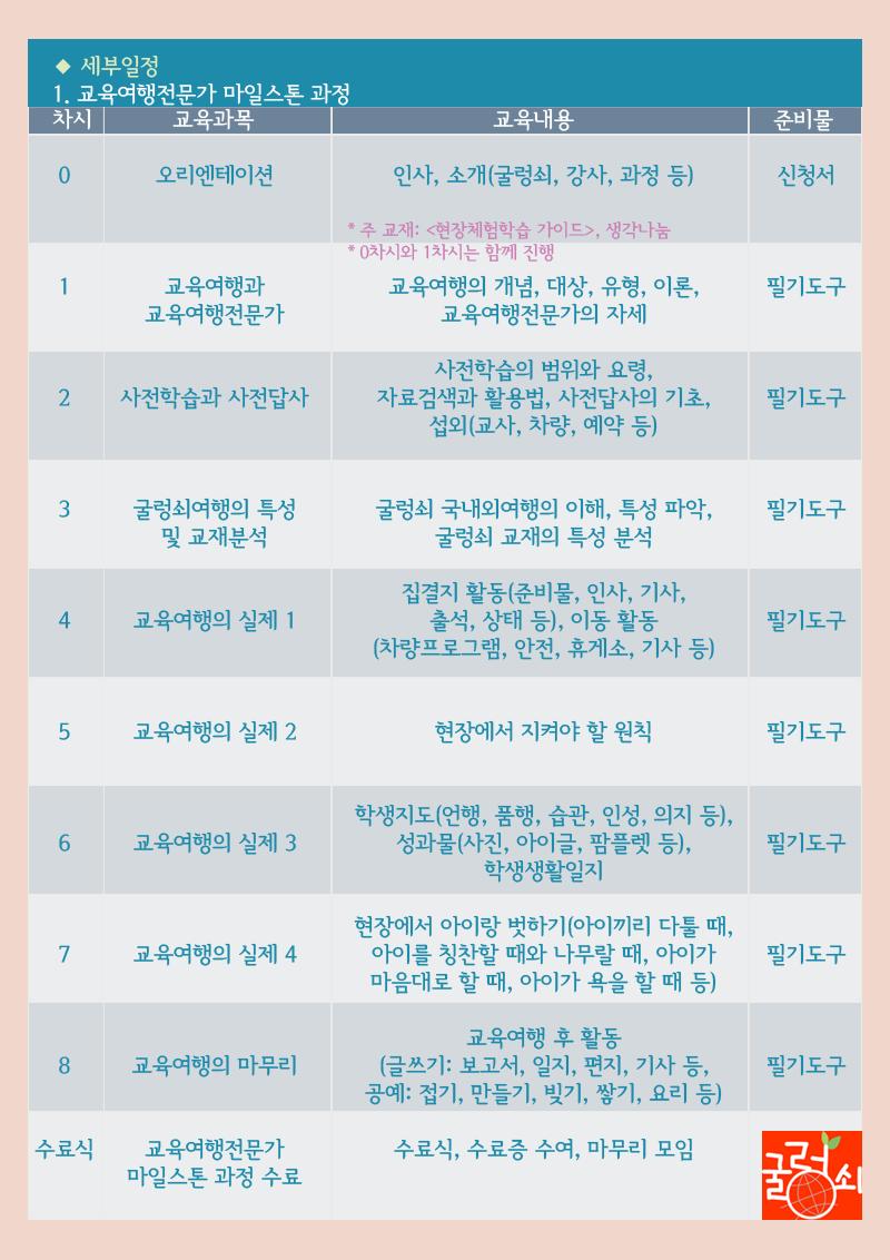 서울굴렁쇠03 사본.png