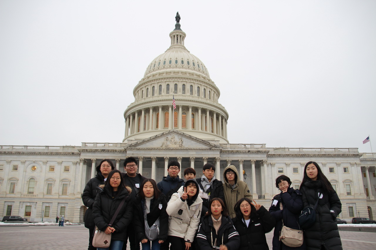America_0285.JPG