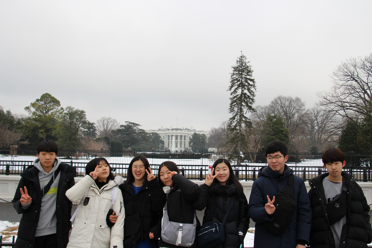 America_0296.JPG